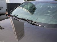 细节外观凯迪拉克XT6雨刷