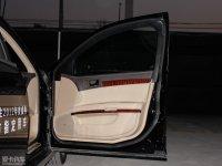 空间座椅SLS赛威空间座椅
