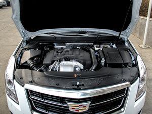 2016款28T 技术型 发动机