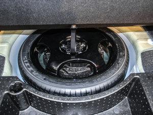 2016款28T 技术型 备胎