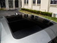 细节外观凯迪拉克CT6 Plug-in车顶