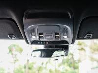 空间座椅凯迪拉克CT6 Plug-in车内后视镜
