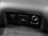 空间座椅凯迪拉克CT6 Plug-in空间座椅