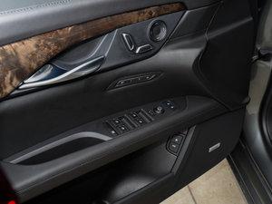 2017款30E 领先型 车窗控制