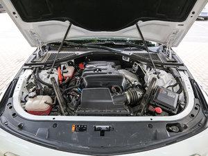 2017款30E 领先型 发动机