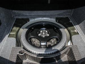 2017款28T 精英型 备胎