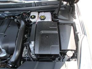 2017款28T 精英型 其它