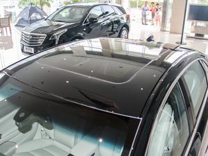 2017款28T 技术型  车顶