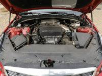 其它凯迪拉克ATS-L发动机