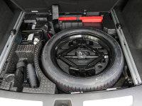 其它凯迪拉克XT5混动备胎