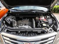 其它凯迪拉克XT5发动机