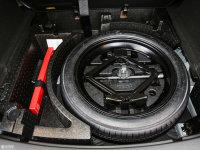 其它凯迪拉克XT5备胎