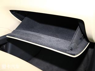 上汽通用凯迪拉克2018款凯迪拉克XT5