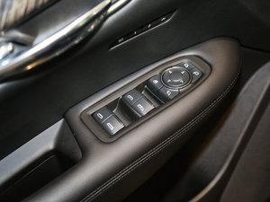 2018款28T 四驱豪华型 车窗控制