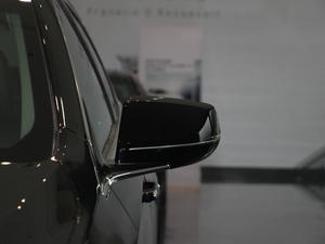 2018款28T 技术型 后视镜