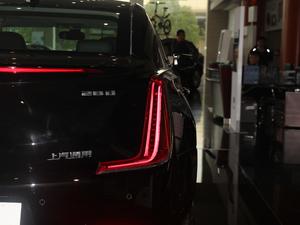 2018款28T 技术型 尾灯