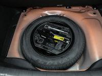 其它雪铁龙C3-XR备胎