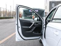 空间座椅全新爱丽舍驾驶位车门
