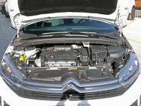 其它C4世嘉发动机