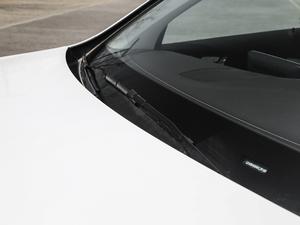 2019款GLC 300 L 4MATIC豪华型 雨刷
