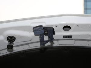 2016款E 200L 运动型 其它