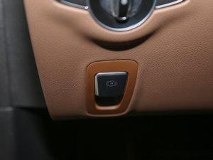 2017款E 200L 4MATIC 运动型 驻车制动器