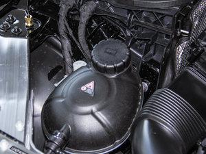 2017款E 200 运动版 其它