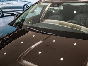 2017款E 300L 运动时尚型 雨刷