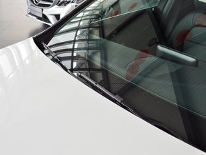 2017款改款 C 180 L 运动时尚型 雨刷