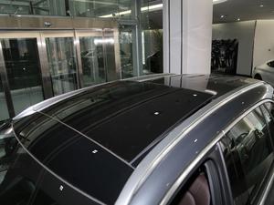 2018款GLC 300 4MATIC 豪华型 车顶