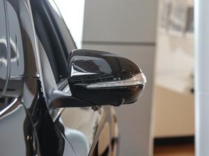 2018款改款 GLC 300 4MATIC 豪华型 后视镜