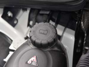 2018款C 200 L 运动型 成就特别版 其它