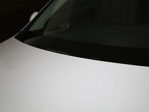 2018款改款 E 300 L 豪华型 雨刷