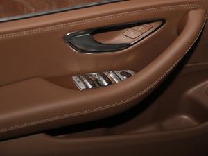 2018款改款 E 300 L 豪华型 车窗控制