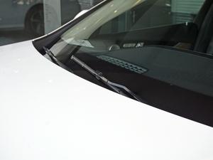 2018款改款 E 300 L 运动豪华型 雨刷