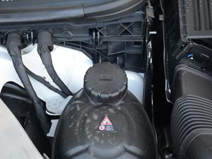 2018款改款 E 300 L 运动豪华型 其它