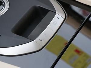 2018款2.0T 自动尊享智联型 7座 驻车制动器