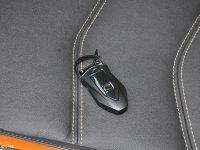 其它众泰T300钥匙
