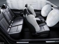 空间座椅众泰Z500电动空间座椅