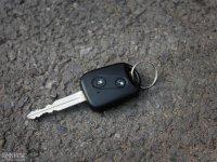 其它众泰5008钥匙