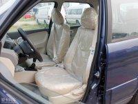 空间座椅众泰5008座椅