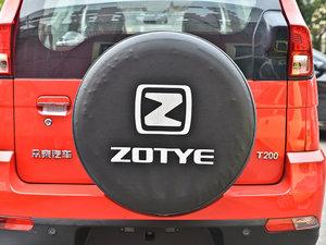 2013款1.3L 手动都市版 备胎