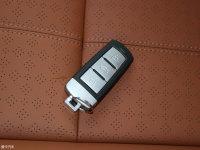 其它众泰T700钥匙