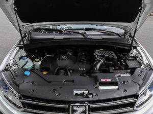 2016款1.5T 手动尊贵型 发动机