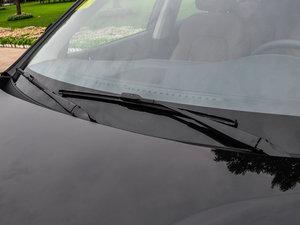 2016款运动版 1.5T 手动尊享型 雨刷