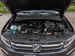 2016款运动版 1.5T 手动尊享型 发动机