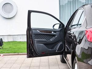 2016款1.5T 手动精英型 驾驶位车门