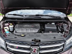 2016款1.5T 手动精英型 发动机