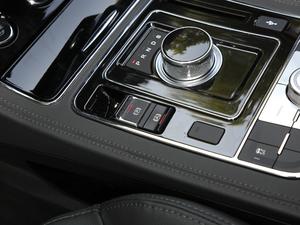 2018款运动版 1.8T DCT尊享型 驻车制动器