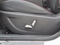 空间座椅众泰Z360座椅调节